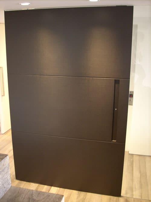 6-carbon-fiber-door