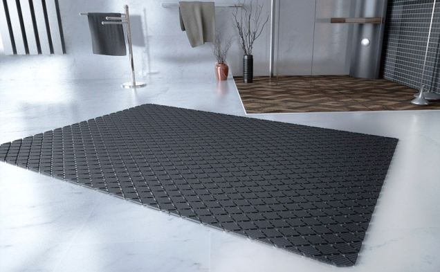 carbon-fiber-bath-mat-design-manufactory-rc-01