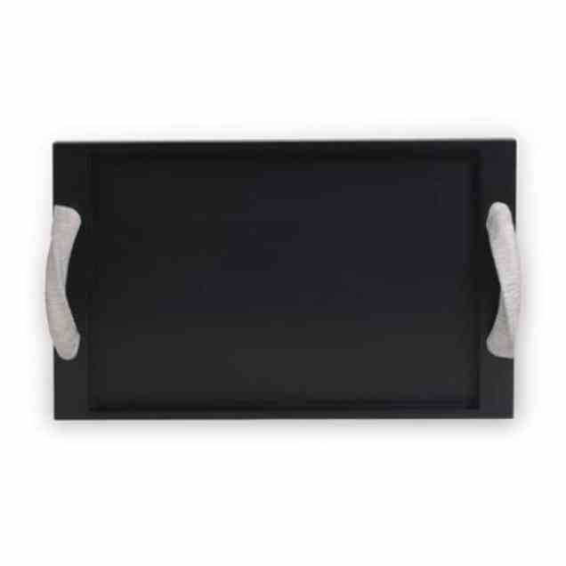 safari_black_tray_with_top_view_by_port_68