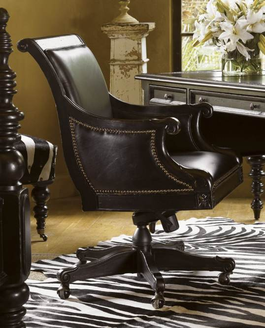 Tommy-Bahama-Home-Kingstown-High-Back-Admiralty-Office-Chair-01-0619-938-01