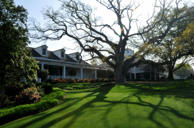 augusta_national_golf_club_clubhouse