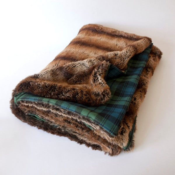 SMWHome_-_Product_-_Grendall_Throw_2_1024x1024