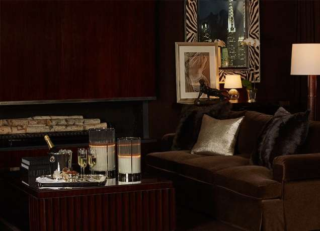 penthouse_suite_slide_07