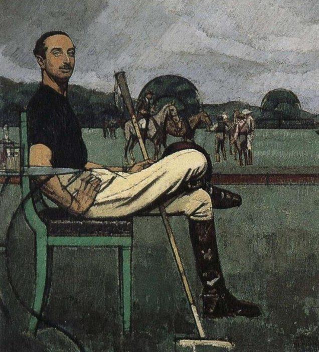 Boutet De Monvel Auction At Sotheby's