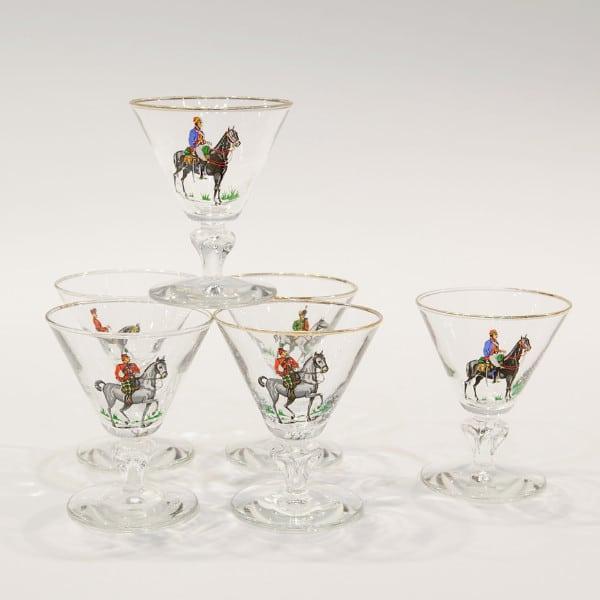 SMW_Home_-_Set_of_Six_Rock_Sharpe_Cocktail_Glasses_-_1_1024x1024
