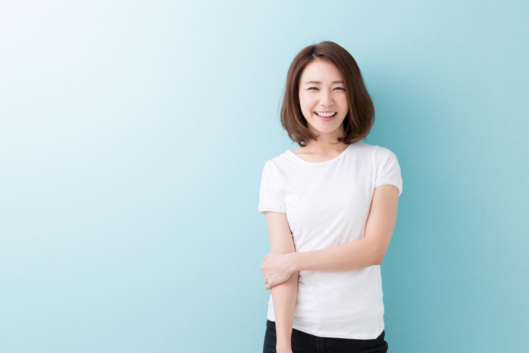 gratis dating sites Seoul