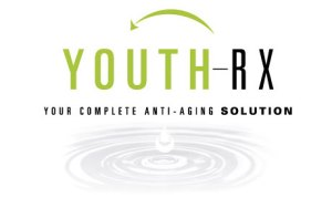 Testosterone and Hormone Replacement Therapy - YOUTH-Rx