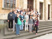 Workshop Participants