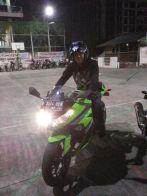 IMG-20140606-WA0032