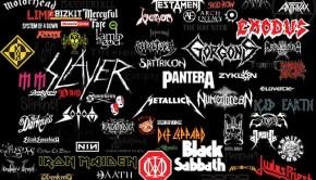 Nombres grupos heavy metal