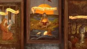 Opeth--Cusp-Of-Eternity