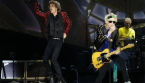 The-Rolling-Stones-Madrid