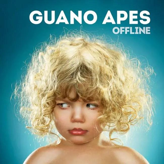 guano-apes-offline-