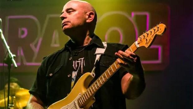 Jero Ramiro