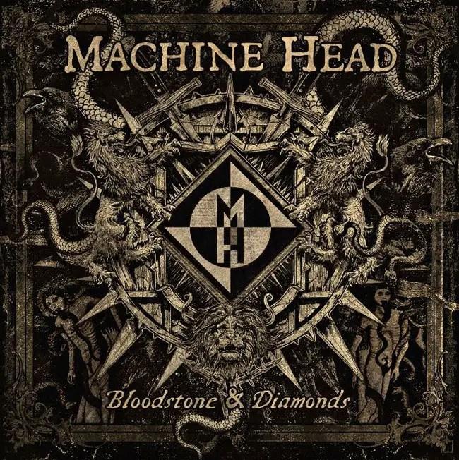 machine-head-bloodstone-and
