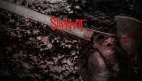 Slipknot - The Negative One