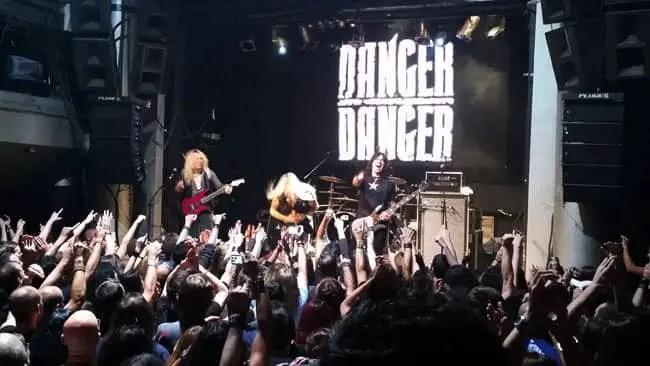 Danger-Danger-en-Madrid-3