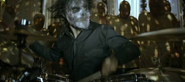 mascara-bateria-Slipknot