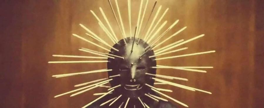 mascara-craig-jones-2014