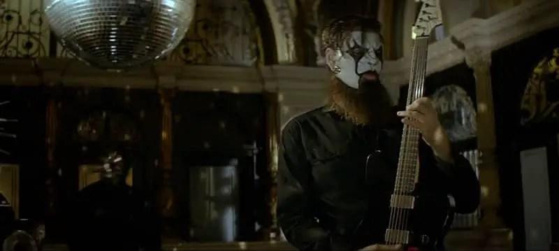 nueva-mascara-de-Jim-Root