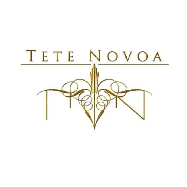 Tete Novoa - TTN