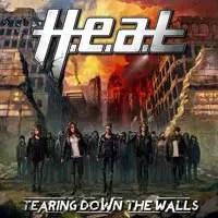 HEAT-Tearing-Down-The-Walls-