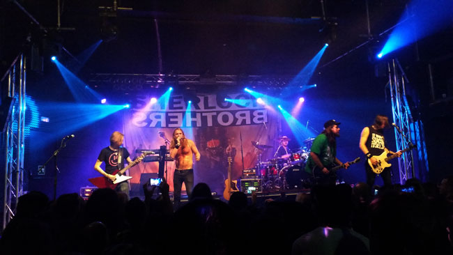 sherlock-brothers-madrid-2014