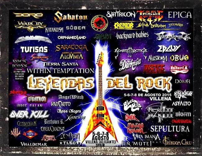 cartel-leyendas-del-rock-2015