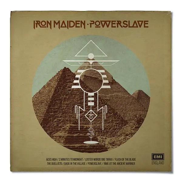 iron-maiden-powerslave