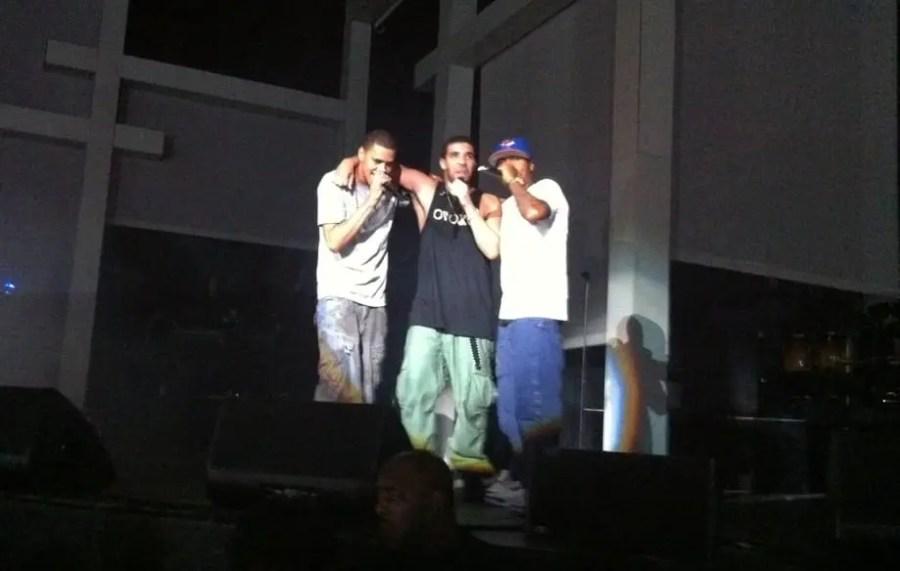 historia del rap a traves de los pantalones