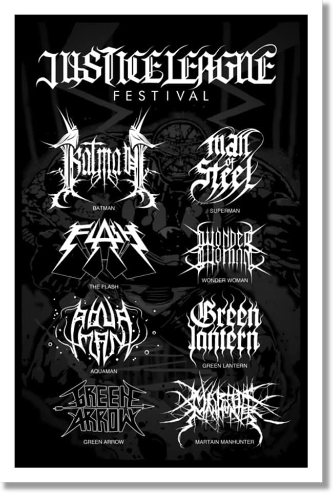 liga-justicia-black-metal