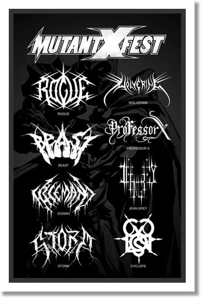 xmen-black-metal
