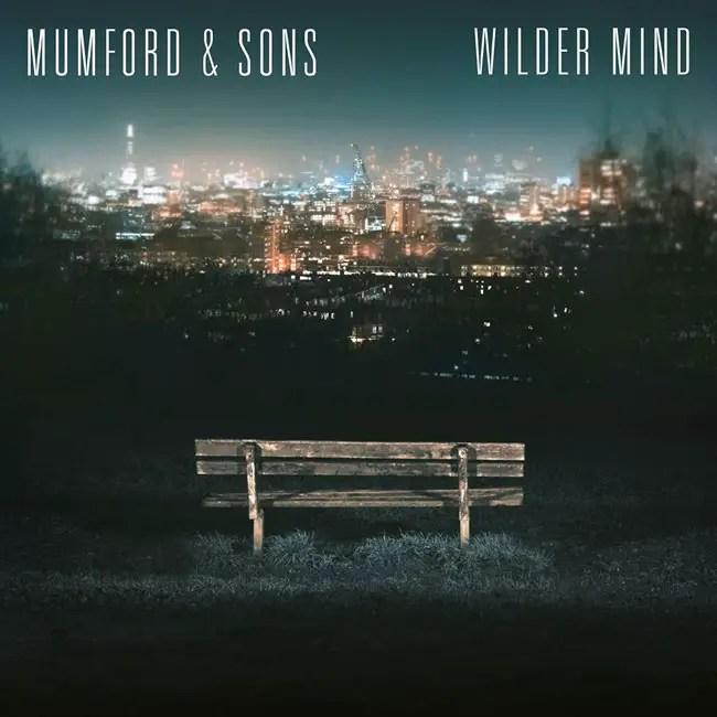 mumford-&-sons---wilder-mind