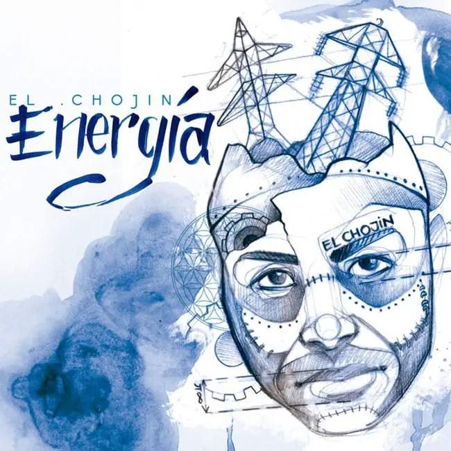 el-chojin-energia