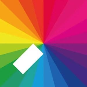jamie-xx-in-colours