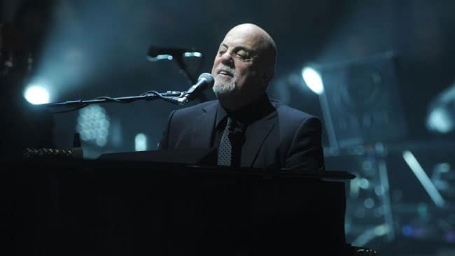 billy-joel-