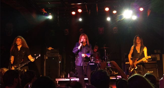 dokken-madrid-2015
