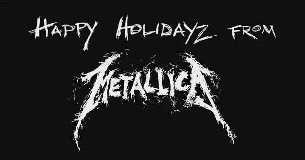 felices-fiestas-metallica
