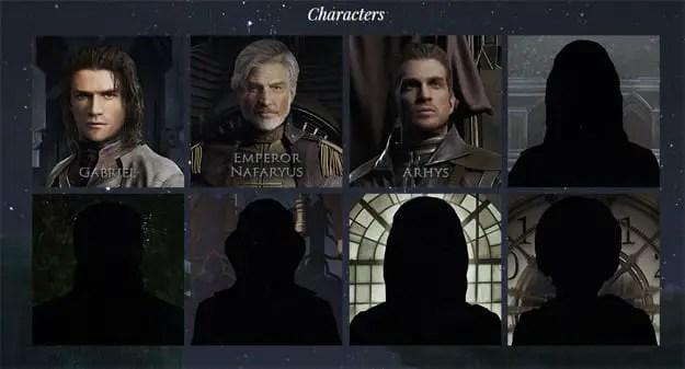 personajes-the-astonishing