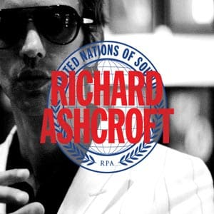 richard-ashcroft-united