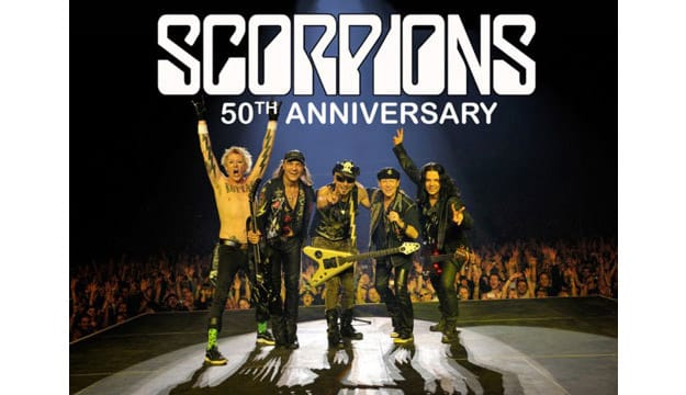 scorpions-50-aniversario