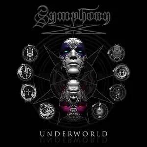symphony-x-underworld