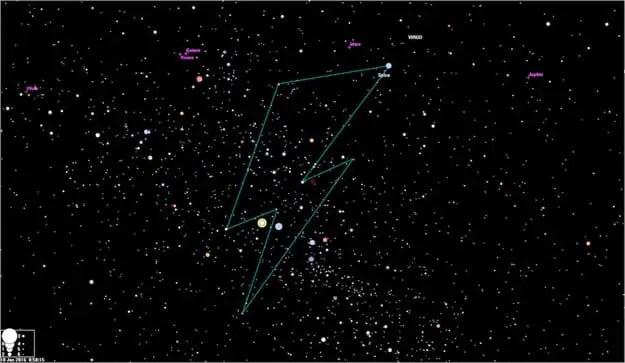 constelacion-bowie-2