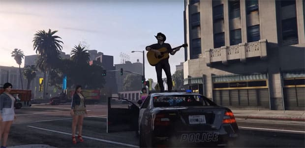 lemmy-gta-v--