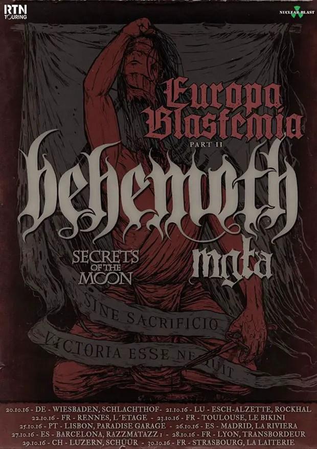 behemoth-madrid-barcelona-2016