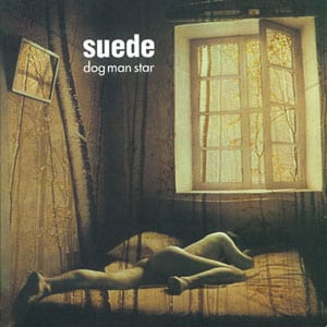 suede-dog-man-star