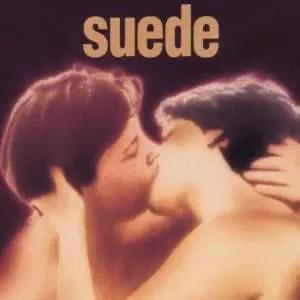 suede-suede