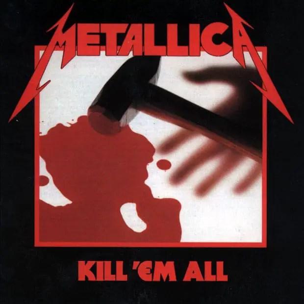 metallica-kill