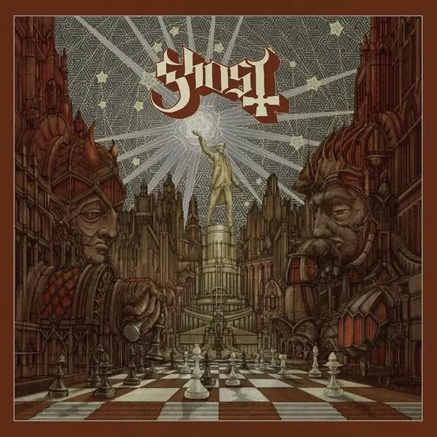 ghost-popestar