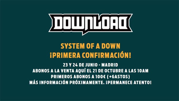 download-madrid-2017-entradas